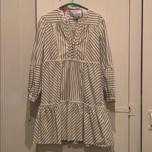 Joie casual dress